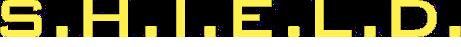 File:SHIELD-Wiki SHIELD-logo-text 003.png