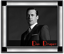 File:Mad-Men-Wiki Character-Portal Don-Draper 002.png