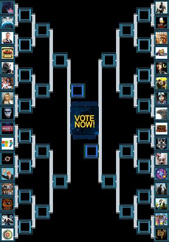 File:YIF Bracket-Tournament v1.png