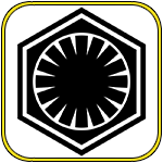File:SW-TFA-IE FirstOrder 001.png