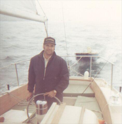 File:GR On His Boat.jpg
