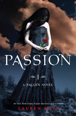 File:The Fallen Passion-port.jpg