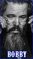 Thumbnail for version as of 21:29, September 3, 2013