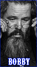 File:SOA-Wiki Character-Portal Bobby-Munson 130.jpg