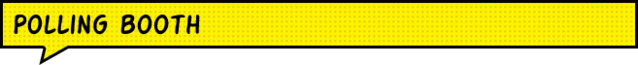 File:Comic-Con-2013-Polling-Booth-header.png