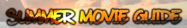 File:Moviepedia Summer-Movie-Guide-Bannertop 001.jpg