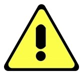 File:6984793-yellow-warning-triangle-sign-with-exclamation-mark-isolated-on-whte-background.jpg