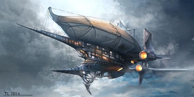 File:Airship Desolation.jpg