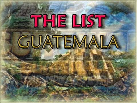 File:List6Guatemala.jpg