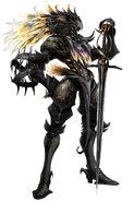 Wkc-black-knight