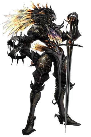 File:Wkc-black-knight.jpg