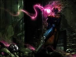 File:Gambit.jpeg
