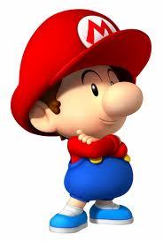 File:Baby Mario.jpeg