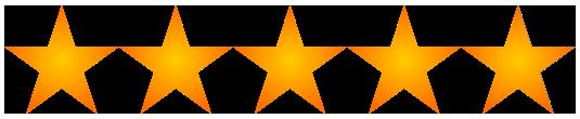 File:5 stars.png