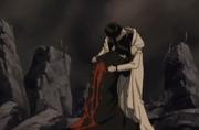 Seishiro death