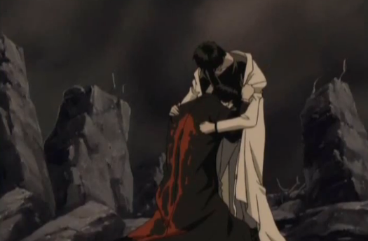 File:Seishiro death.png