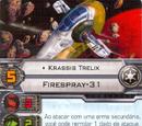 Krassis Trelix
