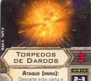 Torpedos de Dardos