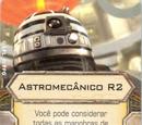 Astromecânico R2