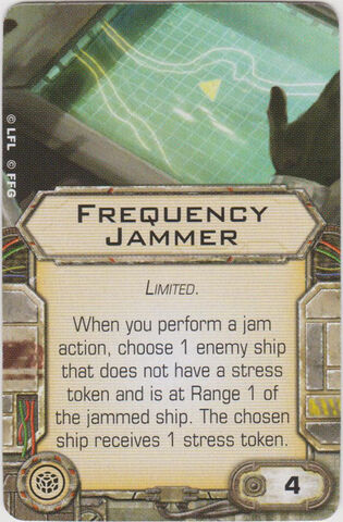 File:Frequency-jammer.jpg