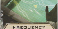 Frequency Jammer