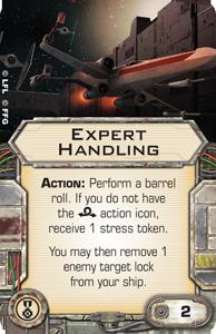 File:Expert-handling.png