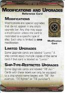Mod-upgrades-ref