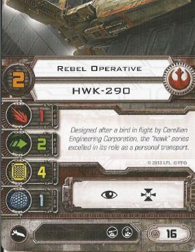 File:Hwk Rebel Operativ.jpg