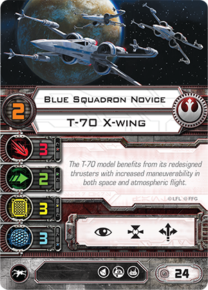 File:Blue-squadron-novice.png