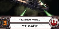Eaden Vrill