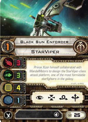 Black-sun-enforcer-1-