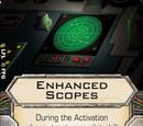 Enhanced Scopes