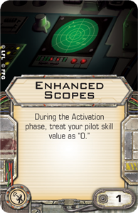 File:Enhanced-scopes.png
