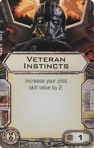 File:Veteran Instincts.jpg