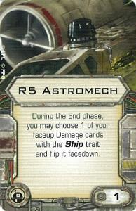 File:R5 Astromech.jpg