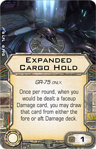 File:Cargo - Expanded Cargo Hold.png