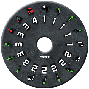 File:SWX27-dial-1-.png