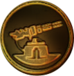 Turret Icon