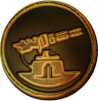 File:Turret Icon.png