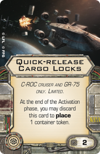 File:Swx58-quick-release-cargo-locks.png