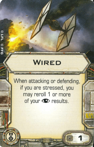 File:Wired.png
