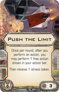 File:Push The Limit.png