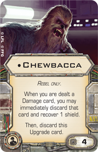File:Chewbacca Crew.png