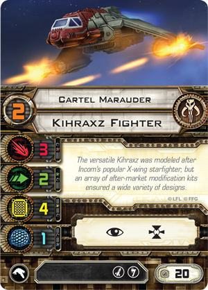 Swx32 cartel marauders card-1-