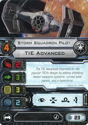 File:Storm Squadron Pilot.jpg
