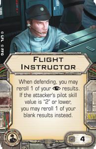 File:Flight Instructor.png