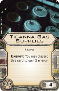 File:Tibanna-gas-supplies.png