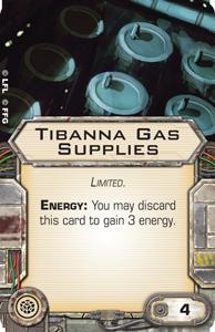 Tibanna-gas-supplies
