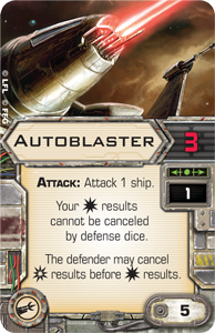 File:Autoblaster.png