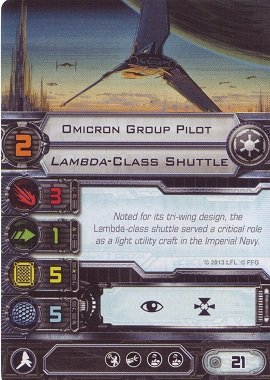 File:Lambda - Omicron Group Pilot.jpg